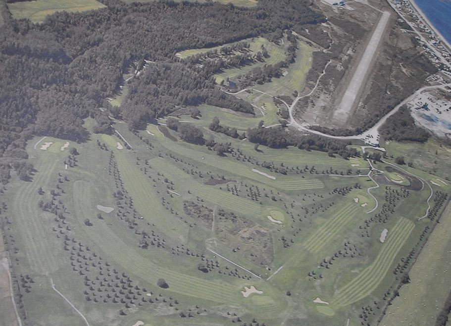 gallery-golf01
