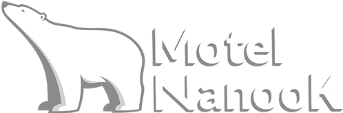 Motel Nanook